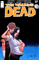 The Walking Dead - Volume 7 #37