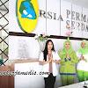 Lowongan Kerja Asisten Apoteker di RSIA Permata Serdang