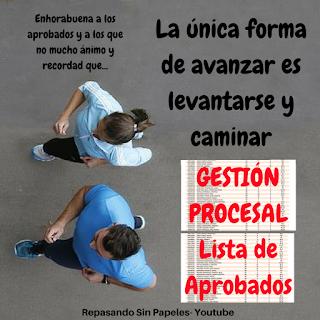 relacion-aprobados-gestion-procesal-2018