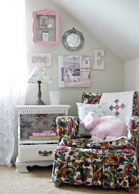 Ellery S Granny Chic Bedroom Source List Averie Lane