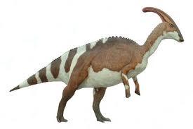 gli appassionanti dinosauri, testo e immagini