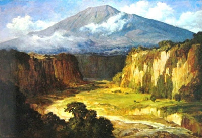 Aliran Naturalisme - pustakapengetahuan.com