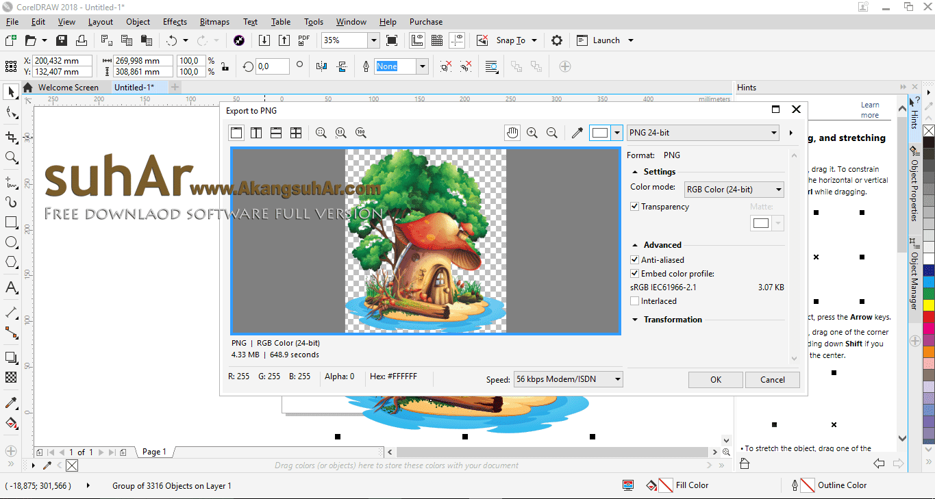 Download Coreldraw Graphics Suite 2018 Full Serial Key, CorelDRAW Graphics Suite 2018 Plus Keygen