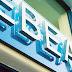 ΕΒΕΑ: Παρουσιάστηκαν οι 5 πρώτες startups στους business angels