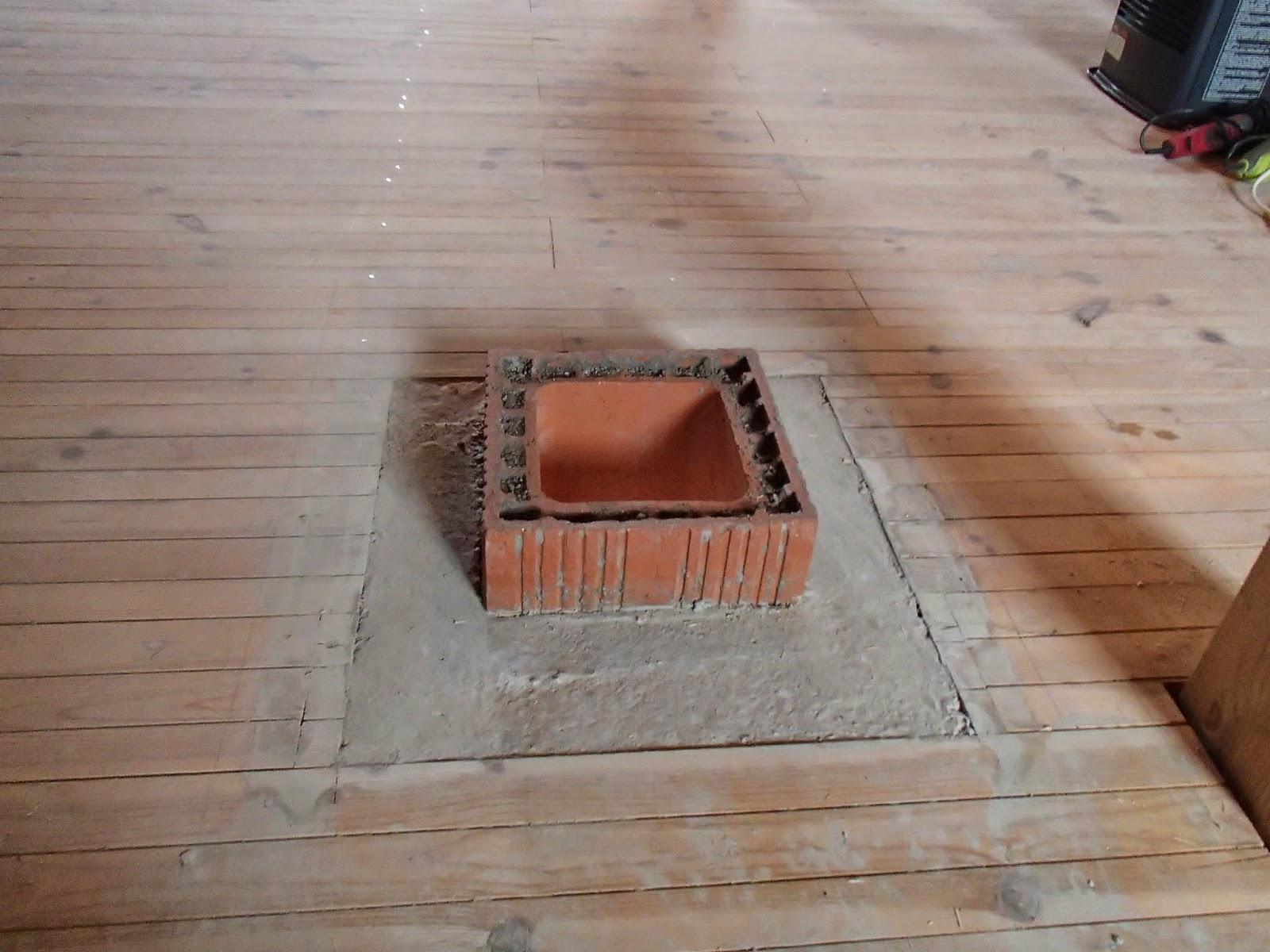 autoconstruction bois et paille en vall e d 39 ossau 64. Black Bedroom Furniture Sets. Home Design Ideas