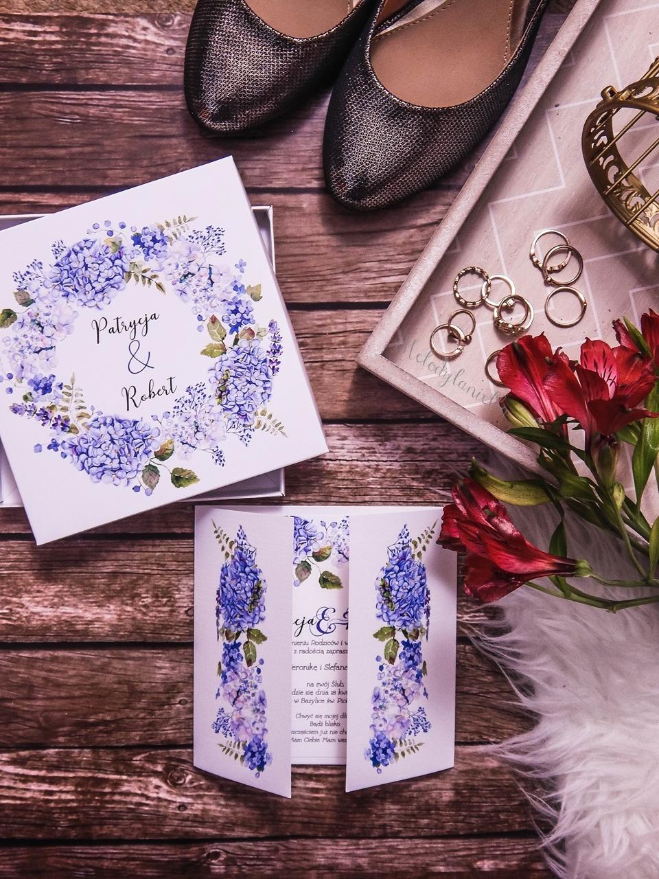 5 ślubne zaproszenia krok po kroku wzory próbki pomysły boho rustykalne eleganckie klasyczne złote kwiatowe roślinne eko bio