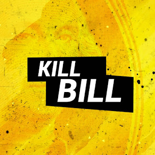 descargar dvd de magia gratis Kill Bill by Ari Bhojez presented by Dan Harlan