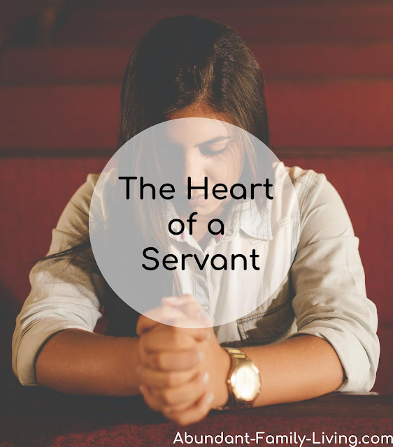 https://www.abundant-family-living.com/2016/02/the-heart-of-servant.html