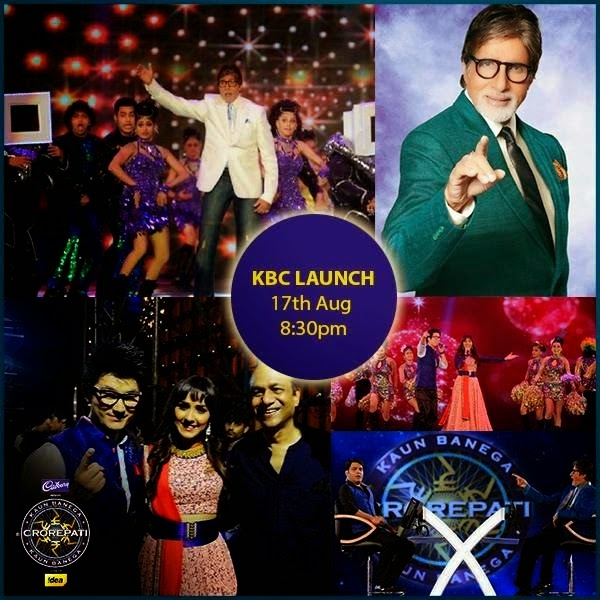 idea kbc lottery,kbc idea lottery,idea lottery winner,idea lottery winners,idea lucky winner,idea lucky draw winner