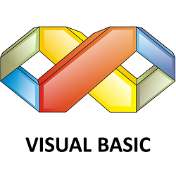 Visual Basic lenguaje de programación
