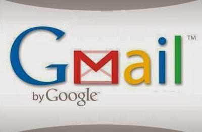Cara Membuat Email Gmail Gratis