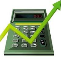 ejemplo-calculo-rentabilidad-economica-rentabilidad-financiera