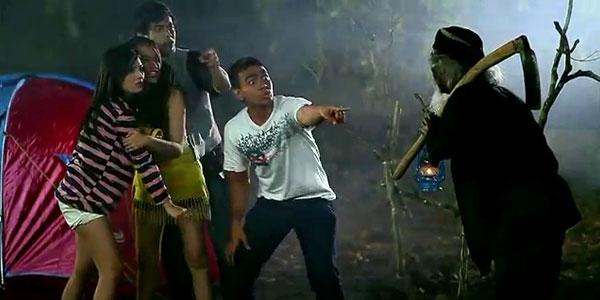 Video Ezy Indonesia: New Release