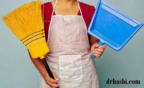 Ejen Pembantu Rumah yang dipercayai menawarkan pembantu rumah Indonesia dengan harga murah