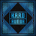 "K.A.R.D - Project Vol.3 ""Rumor"" [Single]"