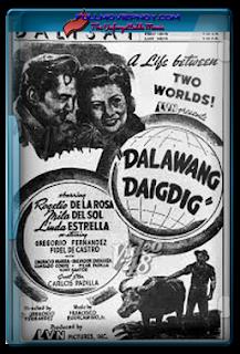 Dalawang Daigdig (1946)