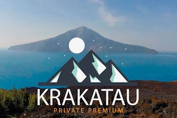 paket wisata dan trekking gunung anak krakatau lampung