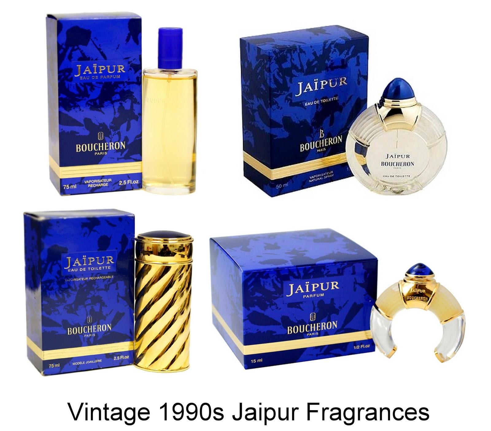 cleopatra u0026 39 s boudoir  jaipur by boucheron c1994