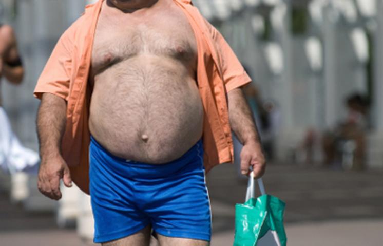 Mau Menurunkan Berat Badan Dengan Hipnotis
