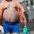 Mau Menurunkan Berat Badan Dengan Hipnotis Dan Bedah Imaginasi Mau Coba
