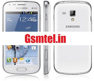 China Samsung j1 SM-J100H MT6572 4 4 2 firmware flash file