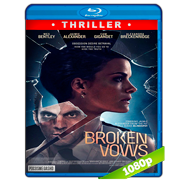 Broken Vows (2016) Full HD 1080p-720p Audio Ingles 5.1 Subtitulada
