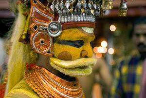 parassinikkadavu temple, www.parasinikadavu muthappan, parassinikadavu muthappan temple phone number, sree muthappan, parassinikadavu muthappan songs, parassinikadavu muthappan photo parassinikadavu muthappan temple contact number