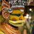 Parassinikadavu Offerings Price Details | Parassinikadavu Muthappan Temple Pooja Timings