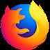 Application: Firefox