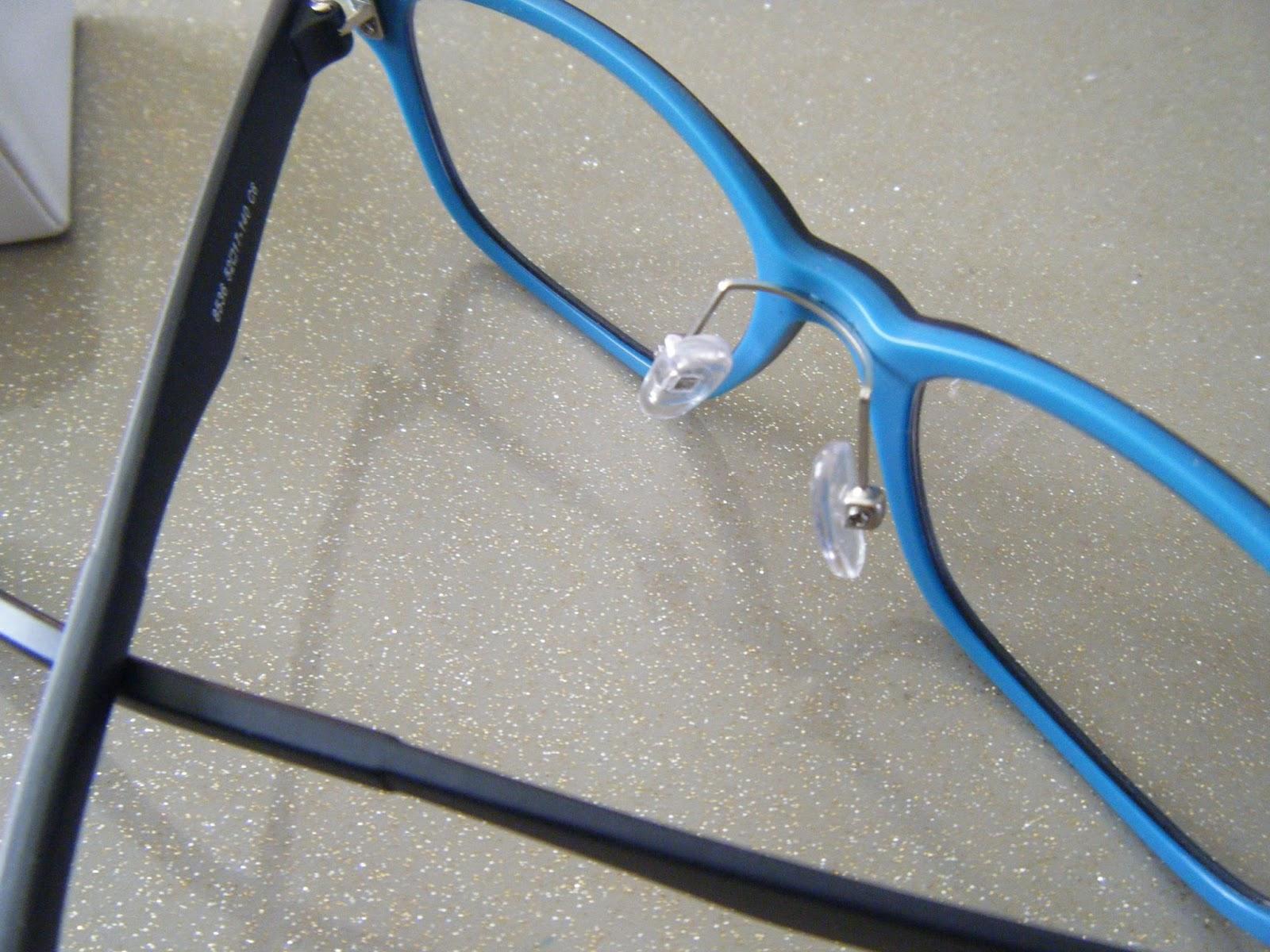 c33af431649a17 Les taratatas de Sandra  Lunettes de choix chez Antifatigue-Glasses!