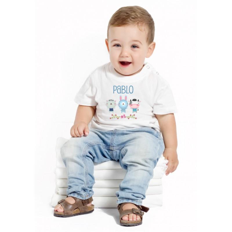 http://www.camisetaspara.es/camisetas-para-bebes/788-camiseta-animalitos-ninos.html