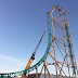 HangTime Construction Update + POV