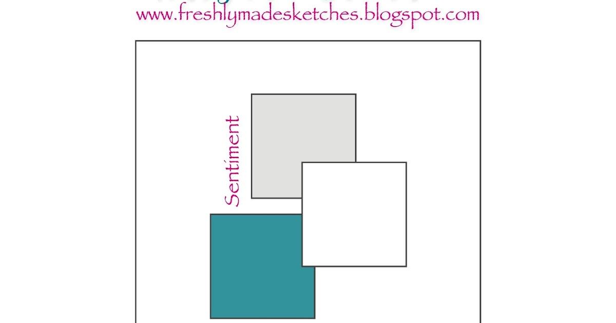 design by donna color block. Black Bedroom Furniture Sets. Home Design Ideas