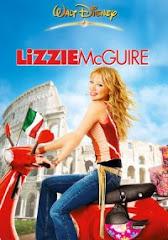Lizzie Superstar (2003)