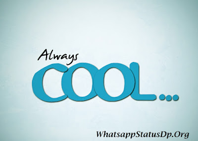 whatsapp-dp-cool-whatsapp-profile-picture-to-download