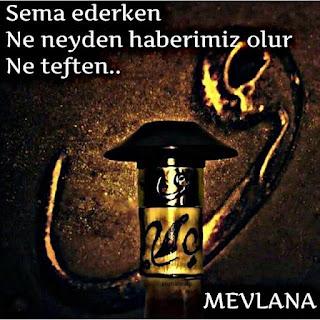 alem, alemin kralı, allah, altın sözler, aşk, en güzel sözler, hiç, hiç olmak, hz.mevlana, kral, kul olmak, kül olmak, mevlana mesajları, mevlana sözleri, resimli mesajlar, resimli sözler, sultan, yanmak,
