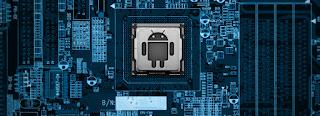 Download Aplikasi Hacking Terbaik Untuk Android