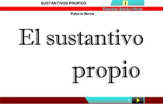 http://cplosangeles.juntaextremadura.net/web/edilim/curso_2/lengua/propios02/propios02.html