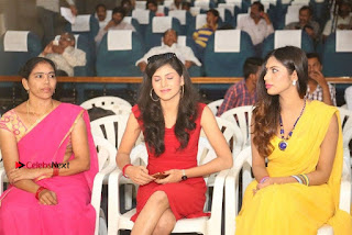 Tik Talk Telugu Movie Teaser Launch  0088.jpg