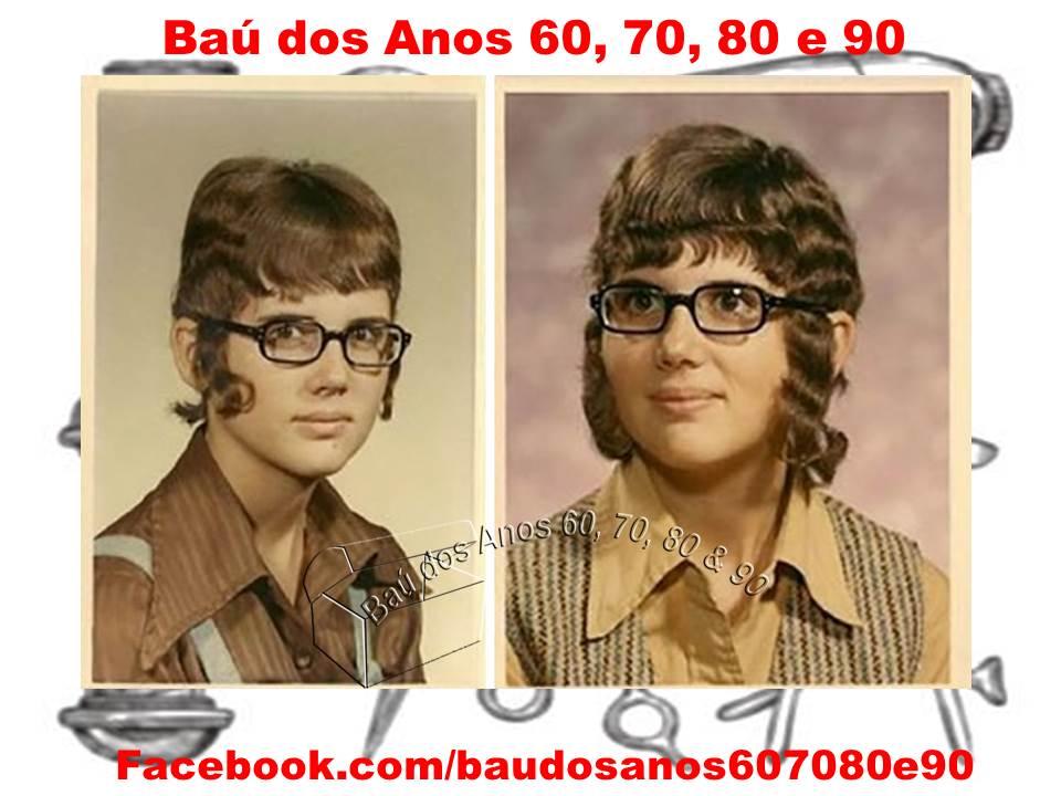 Ba dos anos 60 70 80 e 90 maro 2017 voc tambm foi uma dessas crianas com penteados chocrveis fandeluxe Images