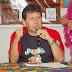 Ex-prefeito Roberto, será candidato a deputado