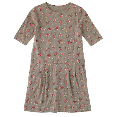 My top Cath Kidston Autumn/Winter 2015 picks