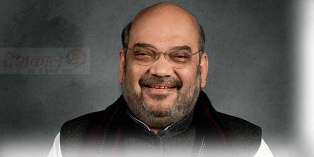 We-will-loose-utter-pradesh-election-Amit-Shah