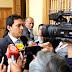 MEF DA A CONOCER REPORTE DONDE EL GRLL TIENE 68% DE EJECUCIÓN PRESUPUESTAL