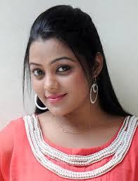 Actress Kajal Yadav Profile Family Biography Age Biodata Husband Photos