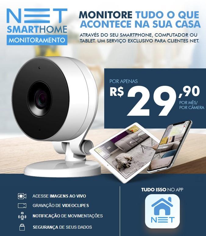 net-cameras
