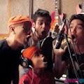 Lirik Lagu Bapak Mana Bapak - Trio Ubur Ubur Ft. Sony Wakwaw