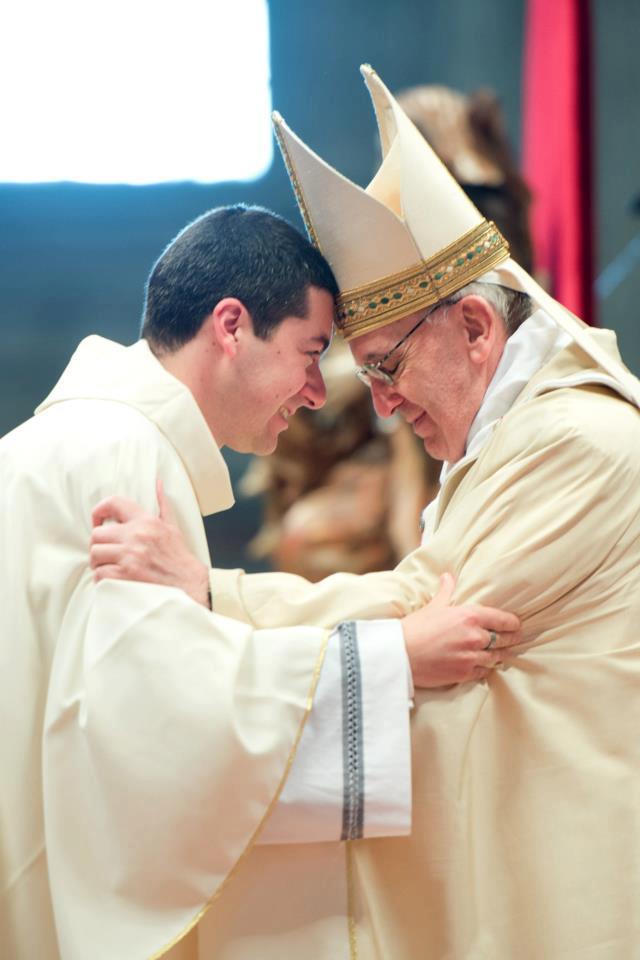 Pontificale romanum