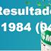Resultado Mega-Sena/Concurso 1984 (04/11/17)