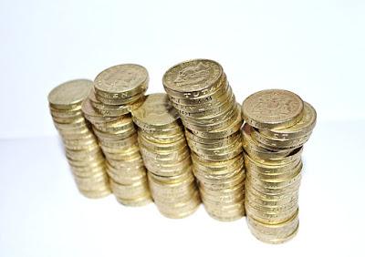 ما هي الميزانية أو الاستثمار الخاص؟